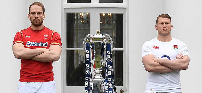 Mc article alun wyn jones wales   dylan hartley england 800