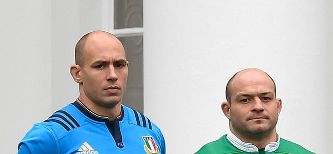 Mc article sergio parisse and rory best 2017 800