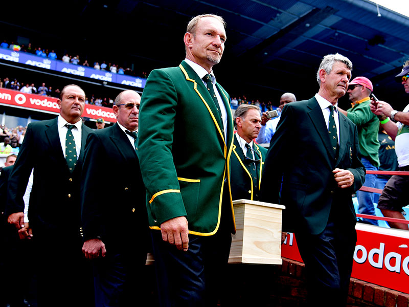 Francois pienaar and morner du plessis 2017 800