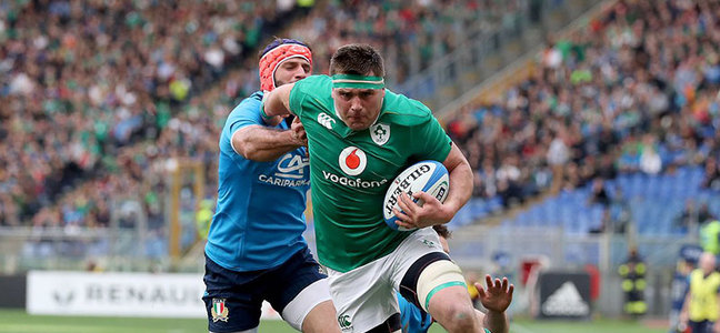 Mc article cj stander ireland v italy 2017 800