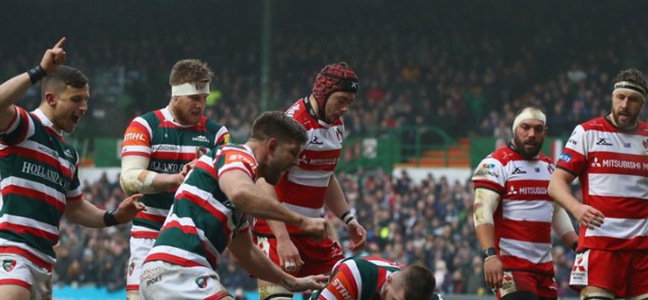 Mc article leicester v gloucester 800