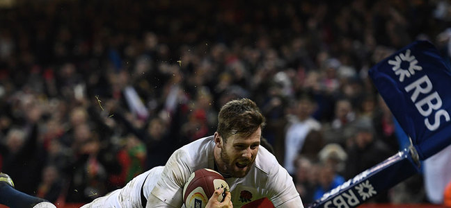 Mc article elliot daly v wales 2017 800