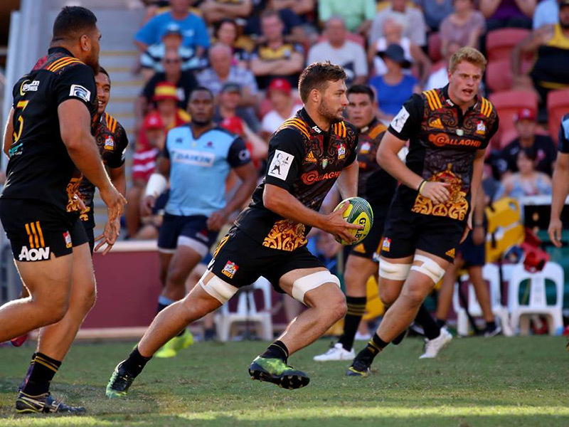 Large chiefs at brisbane 10s 800