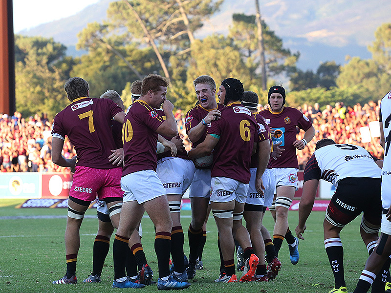 Large maties celebrate 2017 800