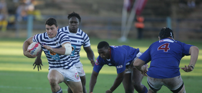 Mc article uct v shimlas 800