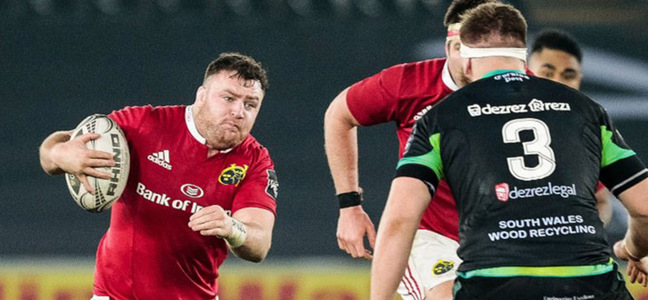 Mc article munster v ospreys action 800