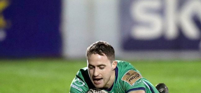 Mc article connacht try 800