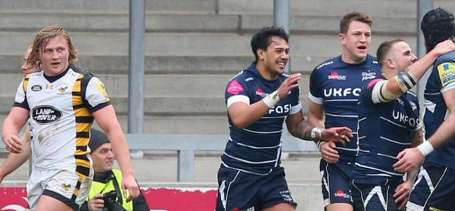 Mc article sale sharks celebrates 800