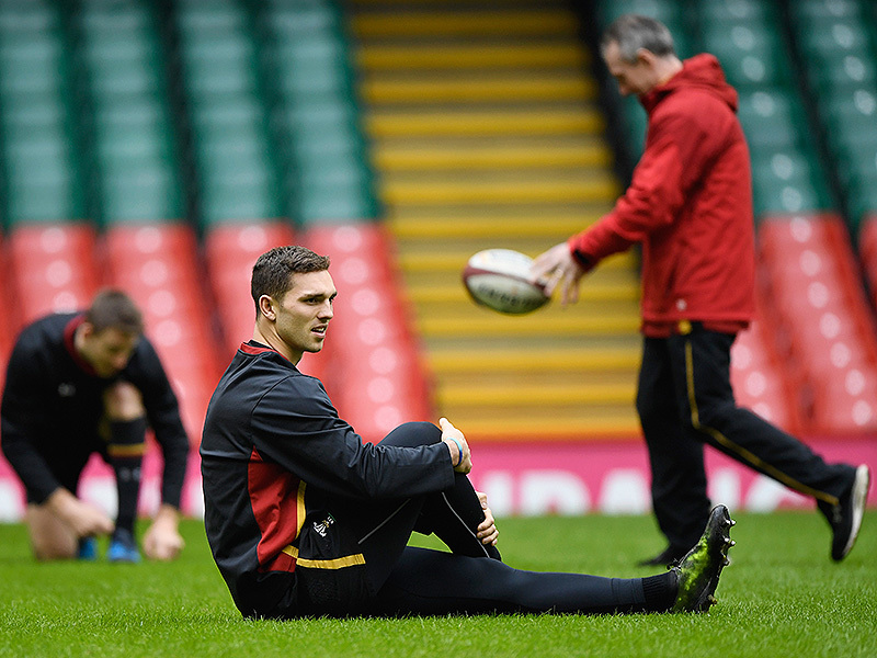 Large george north wales training 2017 800