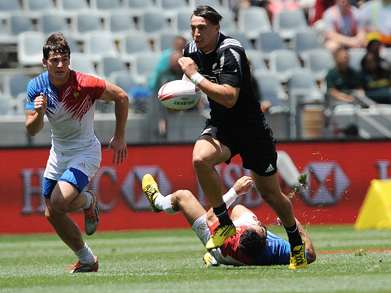 Large ambrose curtis nz sevens 800