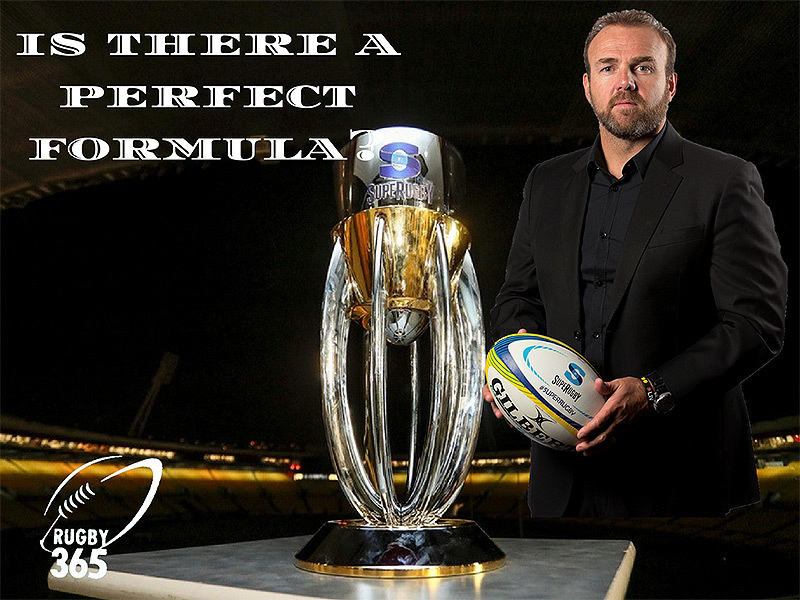 Large andy marinos   super rugby trophy 800