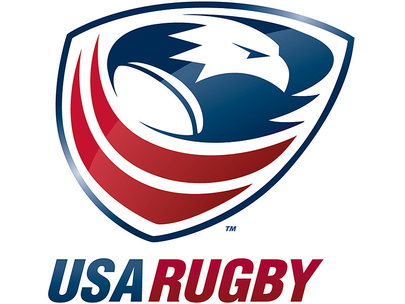 Large usa rugby logo2 800