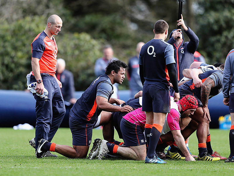 Large billy vunipola scrum practice 2017 800