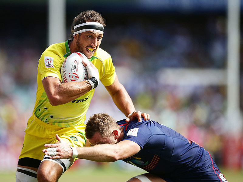 Large sam myers australia 7s 2017 800