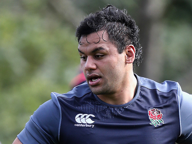Large billy vunipola england looks 800