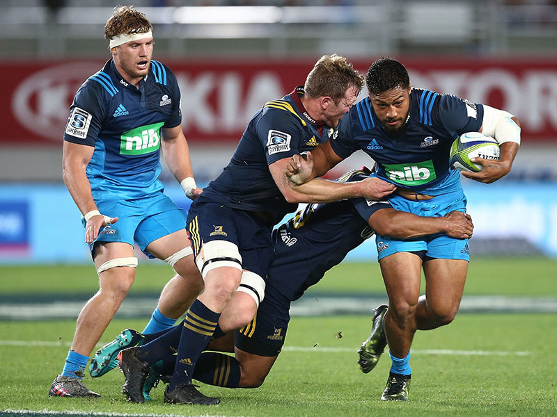Large blues v highlanders 2017 800
