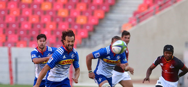 Mc article southern kings v stormers 2017 800