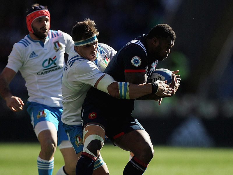 Large virimi vakatawa france tackled 2017 800