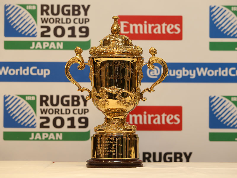 William webb ellis cup 800