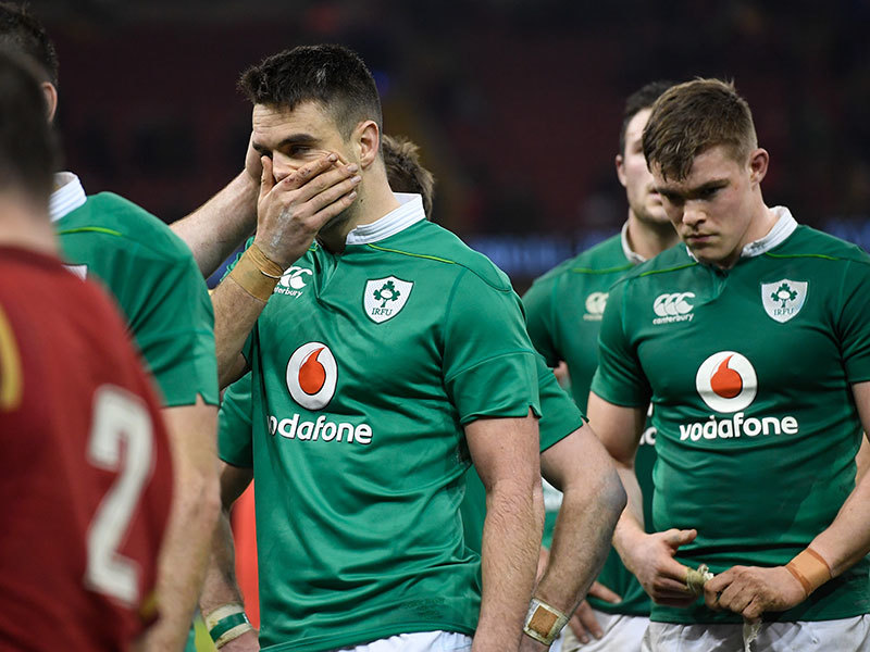 Large conor murray ireland 2017 800