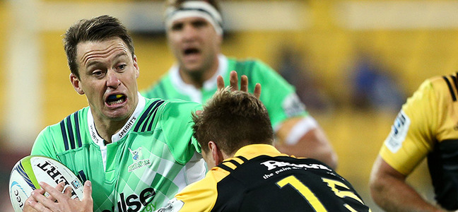 Mc article hurricanes v highlanders match action 800