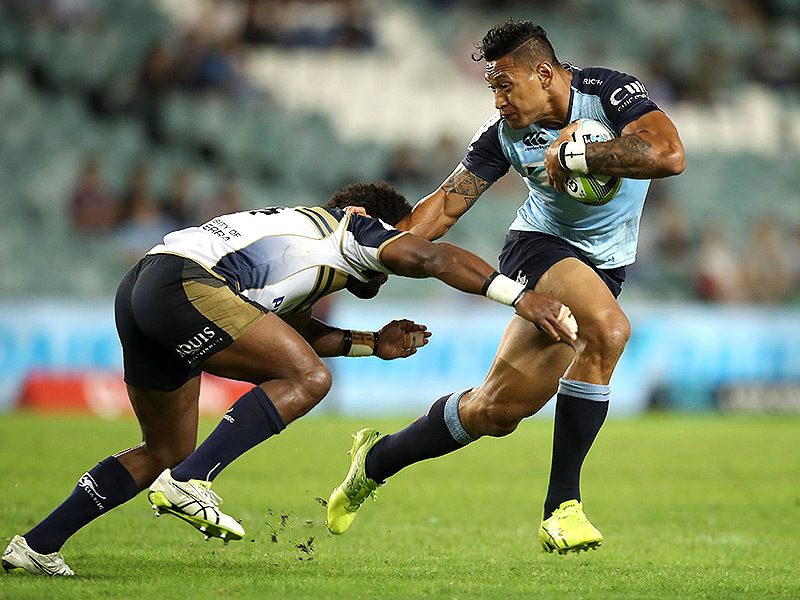 Large waratahs v btumbies match action 800