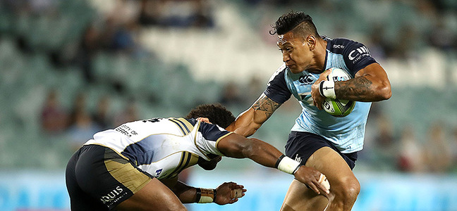 Mc article waratahs v btumbies match action 800