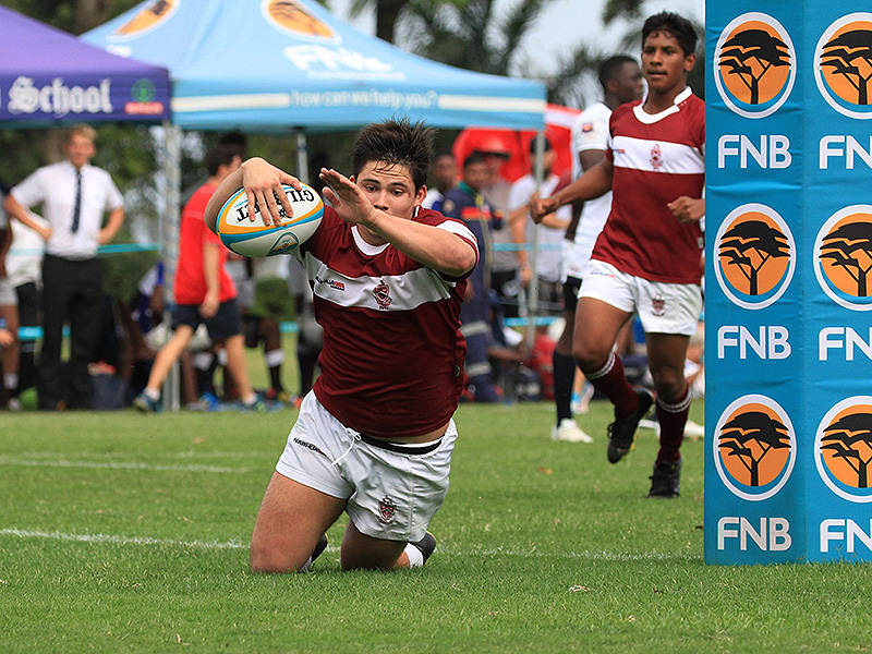 Large matthew heard kearsney try 800