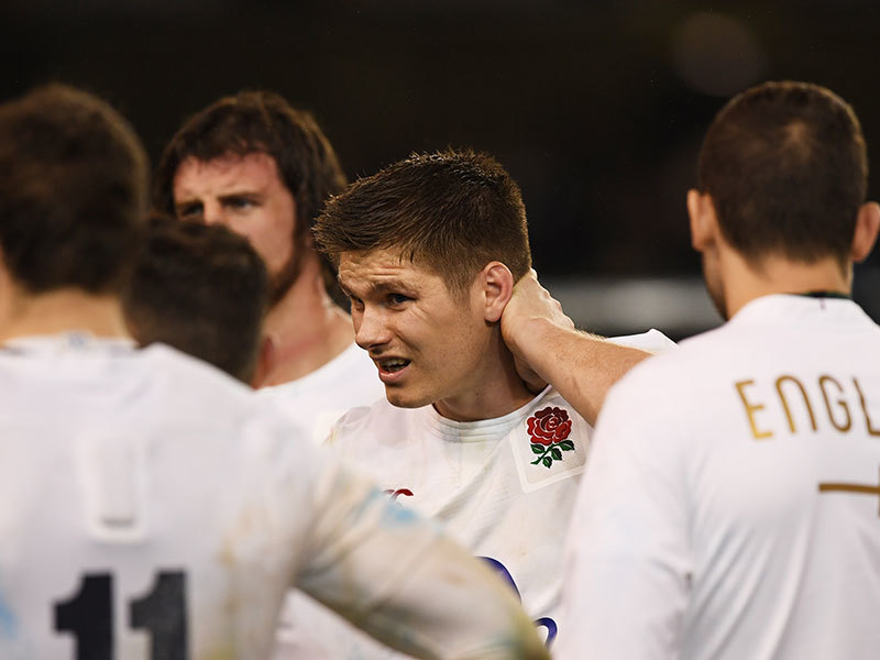 Large owen farrell v ireland dejected 2017 800