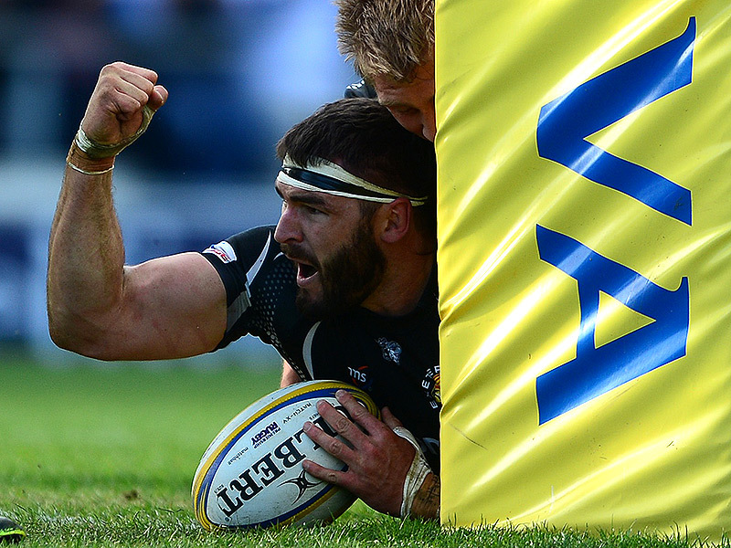 Large don armand exeter chiefs 800