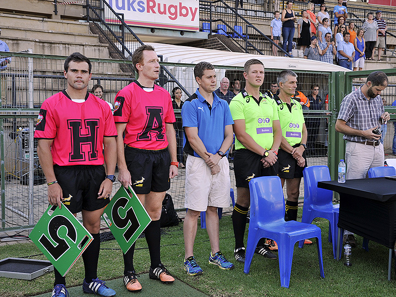 Large tuks stadium refs 800