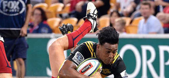 Mc article julian savea v reds 2017 800