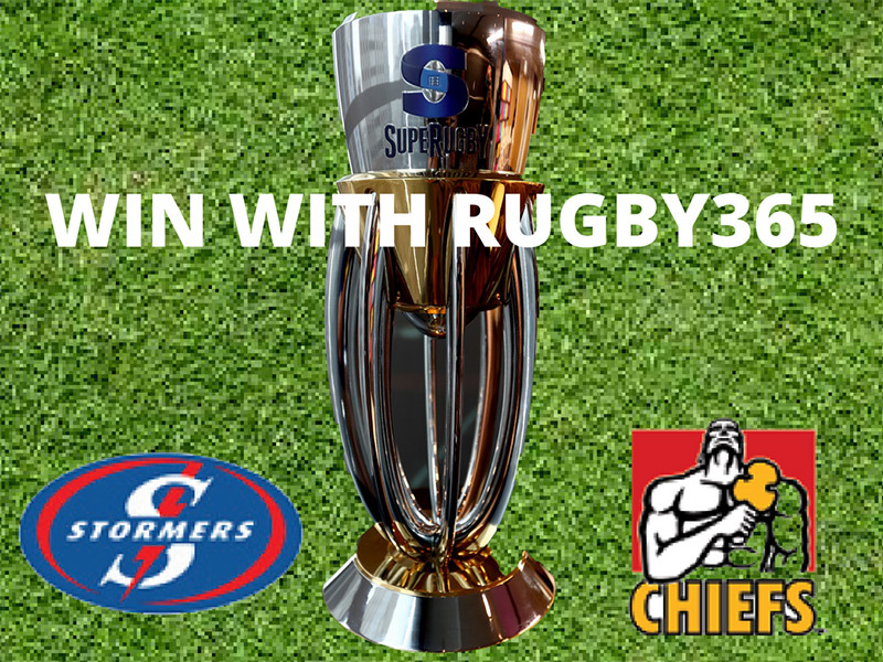 Large free tickets  stormers v chiefs 800
