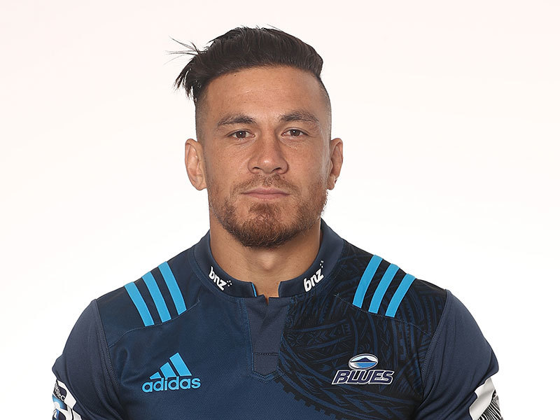 Large sonny bill williams blues 2017 800