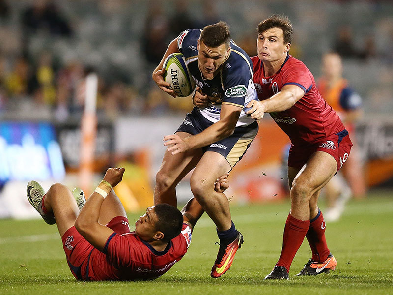 Large brumbies v reds 2017 800