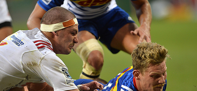Mc article robert du preez stormers v chiefs 800