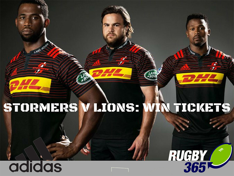 Large free tickets   stormers v lions2 800
