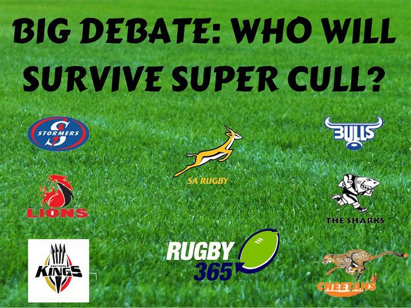 Large big debate   who will survive super cull 800