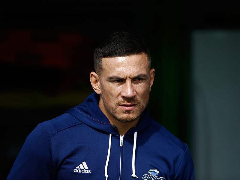 Large sonny bill williams blues training 2017 800