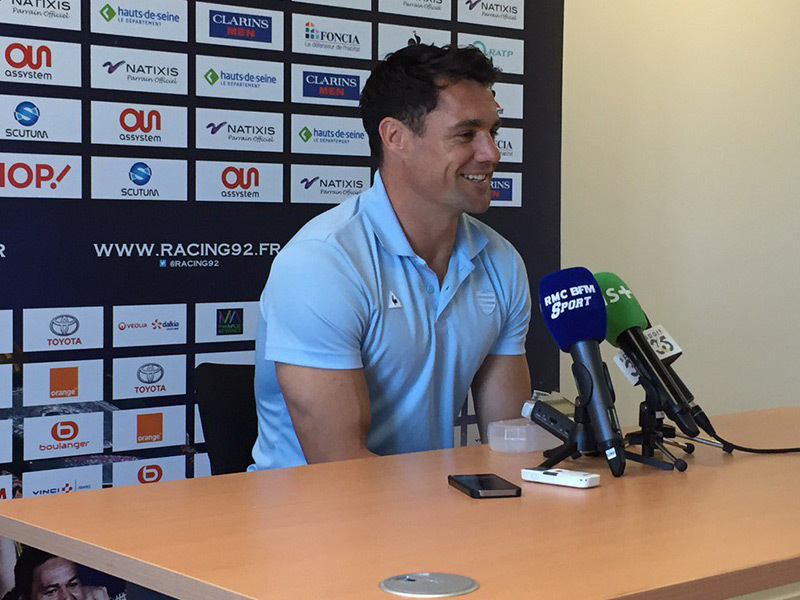 Large dan carter racing media 800