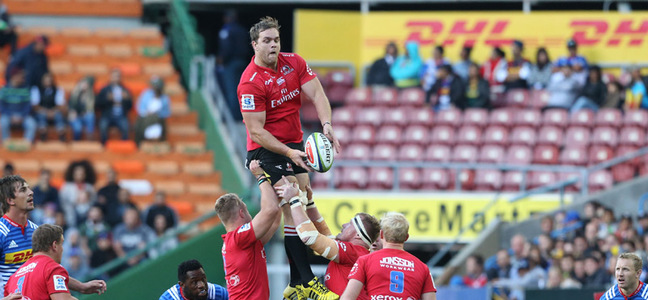 Mc article lions v stormers 800
