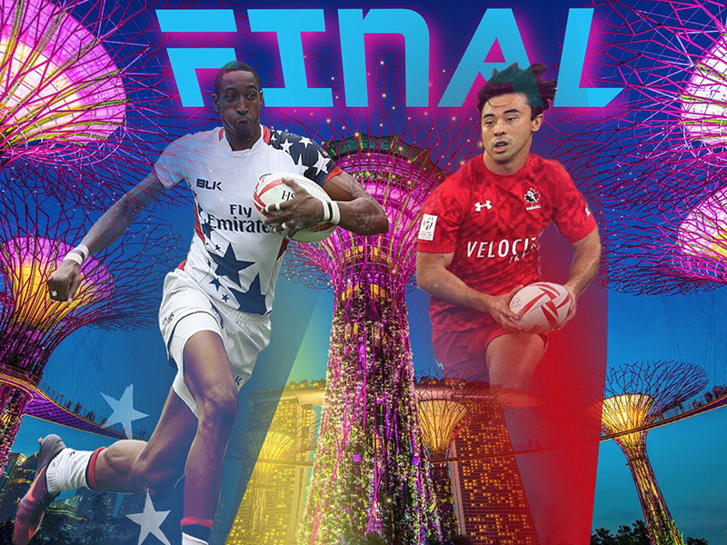 Large singapore 7s final 800