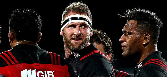 Mc article kieran read crusaders 800
