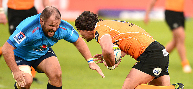 Mc article bulls v cheetahs 800