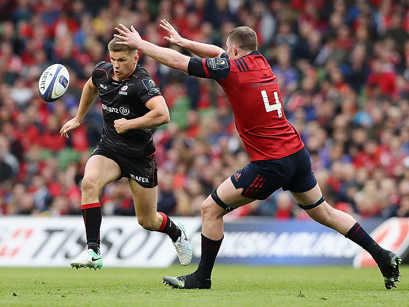 Large owen farrell sarries chips 800
