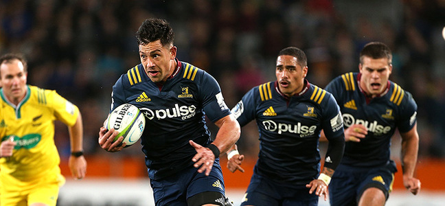 Mc article rob thompson highlanders v stormers 800