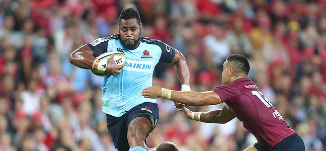 Mc article reds v waratahs match action 800