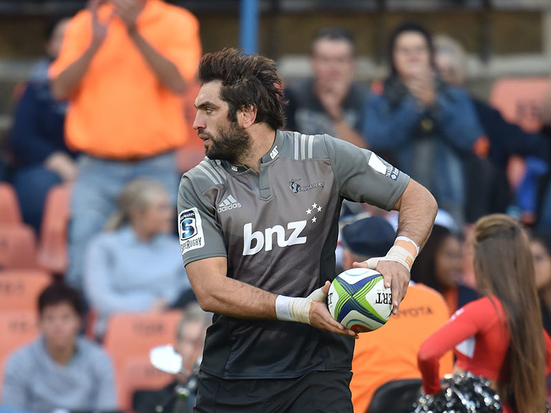 Large samuel whitelock crusaders v cheetahs 2017 800