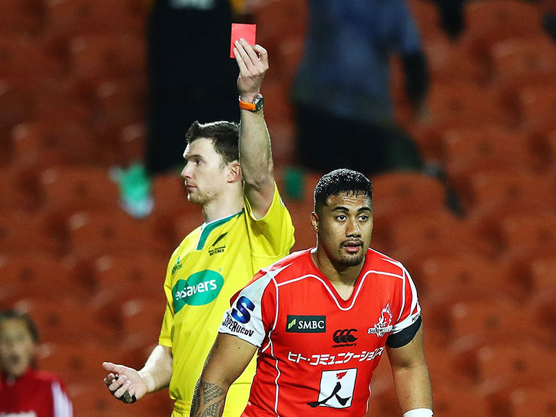Large jamie jerry taulagi red card v chiefs 2017 800