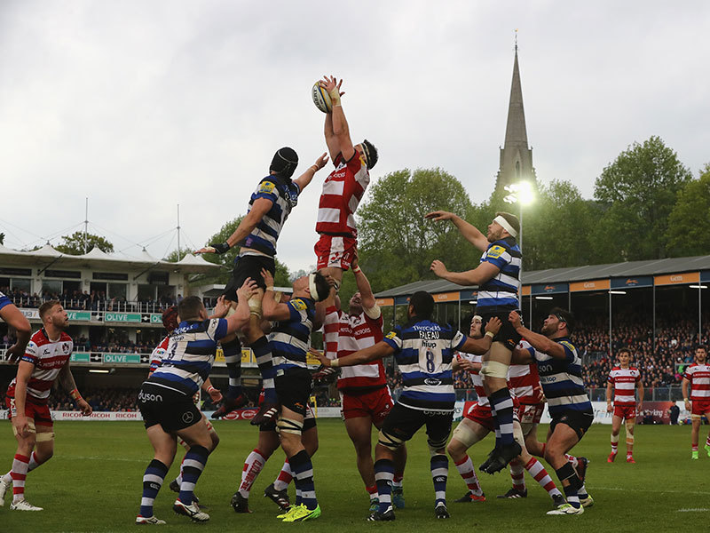 Large bath v gloucester 2017 800
